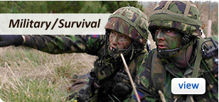 Military/Survival
