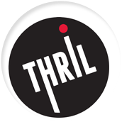 Thril Outlet